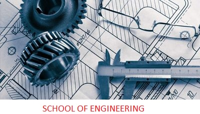 hillcross school of engineering