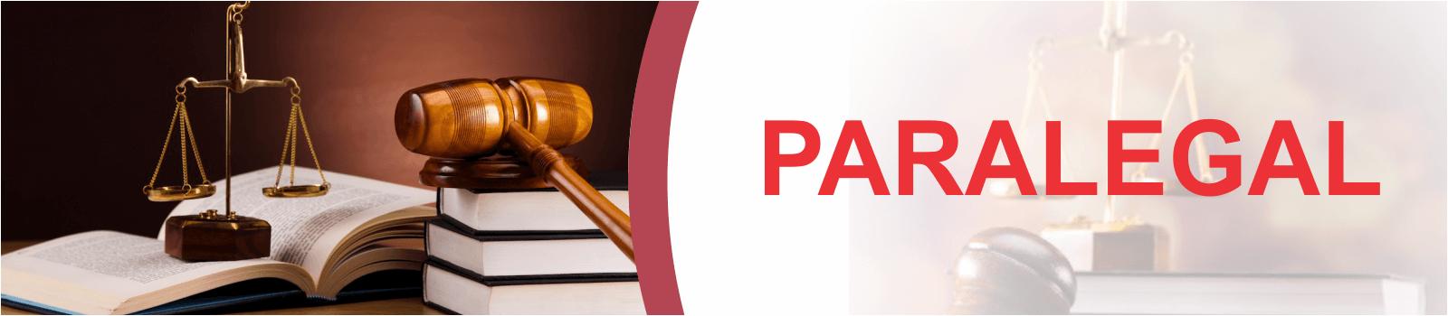 paralegal practice hillcross business college johannesburg