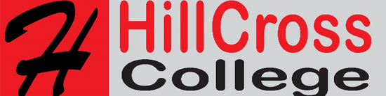 Hillcross Business College | #1 College in Johannesburg