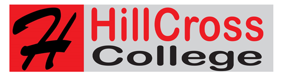 Hillcross Business College | #1 College in Johannesburg