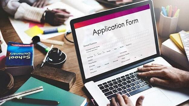 Hillcross 2021 application