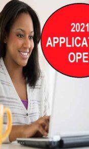 Hillcross college 2021 application portal